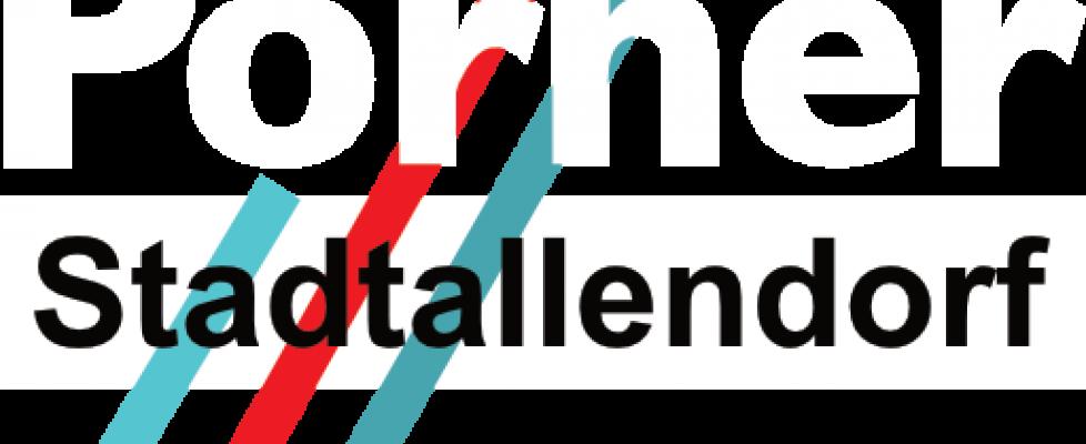 Porner-Logo-white